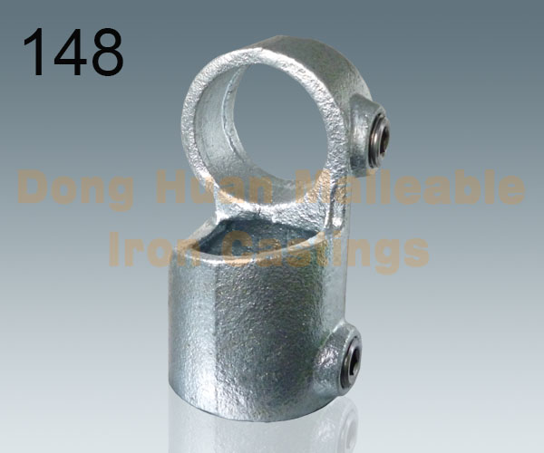 Tube Clamp 148