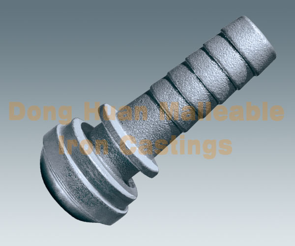 Ground Joint Coupling hose