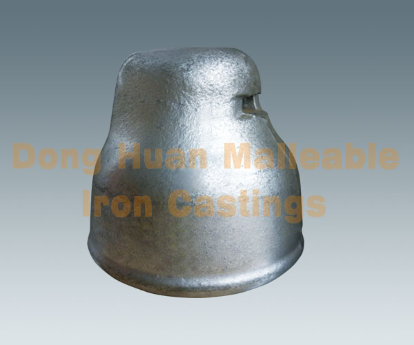 electrical power connection CAP